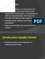 Construction Material and Testing (CE23) - LEC - week-1.pdf