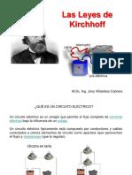 Leyes de Kirchoof.pdf