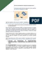 CUESTIONARIO LB. 9.docx
