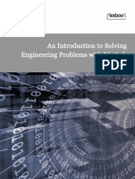 Engineering_-An-Introduction-to-Solving-Engineering-Problems-with-Matlab_b_v9_xzc_s2.pdf