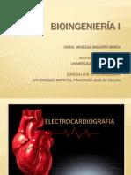 Bio II - Electrocardiograma (1)