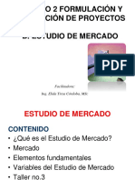 MODULO2BESTUDIODEMERCADO.pptx
