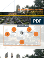 PPT Lapdul PSU Purwakarta_edit.pptx
