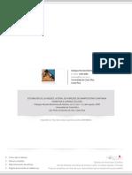 43926968026.pdf