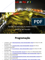 rock in rio 2019.pptx