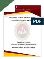 TRABAJO ECOLOGIA.docx