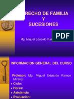 DERECHO_DE_FAMILIA.ppt