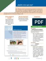 2.2_P_Quien_creo_que_soy.pdf
