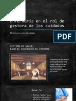 enfermeraenelroldegestoradelos-161011144455