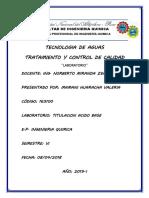 LABORATORIO_DE_AGUAS_PRIMERA_ENTREGA-1[1].docx