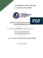 ALBUJAR_ARRIOLA_ASTOCAZA_GUZMÁN_ESTUDIO_DESARROLLO_PROYRCTO-wordddddd.docx