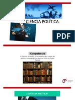 01. Semana 01 - Ciencia Política - UTP-1.pptx