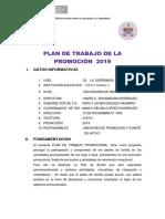 PLAN-DE-TRABAJO-DE-LA-PROMOCIÓN-2019.docx