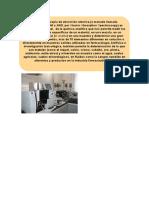 analisis expo.docx