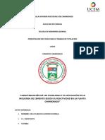 Cemento Chimborazo.docx