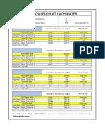 ACHE Tube sheet.pdf