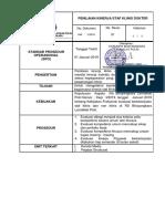1.SPO penilaian kinerja.docx