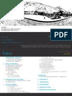 324422132-Diagnostico-e-Intervencion-Urbana-Salaverry.pdf