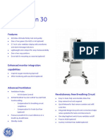 1.Brochure carestation 30.pdf