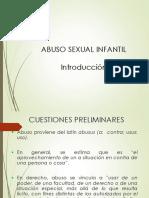 ASI Introducción II