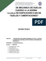 informe cons.docx