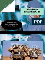 ppt dr Elsa TB.pptx