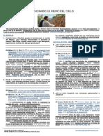 leccion 09032010.docx