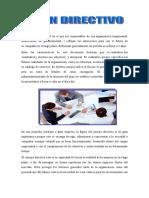 plan-directivo.doc