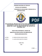 TESIS MAESTRIA MAIRA AZUCENA CHIQUEZ CHÁVEZ (1).pdf
