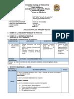 SESION COMUNICACION TILDACION (1).docx