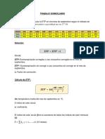 TRABAJO DOMICILIARIO 1 - IRRIGACIÓN.docx