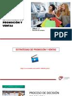 TEMA 1.1 DECISION DE COMPRA S1.pptx