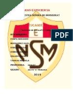 eucamiel 2019 (2).docx