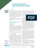 Recursividad Sql.pdf