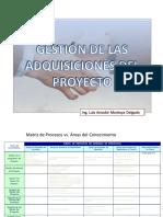 topicos-Sesion 13 Procesos de Direccioìn - Gestioìn de Adquisiciones.pdf