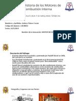 PRACTICA 7 MAQUINAS TERMICAS.pptx