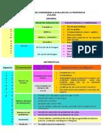rubrica_Evaluacion (PALEM).docx