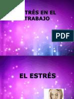 estres_en_el_trabajo.ppt