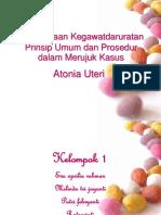 Askeb Gadar Neonatal ppt.pptx