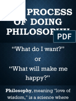 The Process of Doing Philosophy.pptx