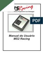 Manual-MS2-Racing-Rev-B.pdf