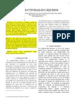 Practica 7. Conductividad En Liquidos (1).docx