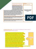 Importancia de lectura (delimitacion de parrafos).docx