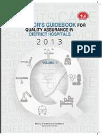 DistrictHospitalsAssessorguidebookVolume 1.pdf