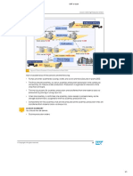 SAP e-book 1