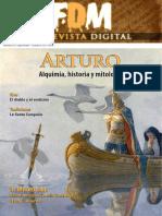 FDM+La+Revista+Digital+-+n%C2%BA+6%281%29.pdf