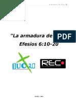 Armadura (V.2018).docx