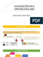 isoinmunizacinrheincompatibilidadabo-160413035301
