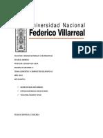 informe inorganica 6.docx