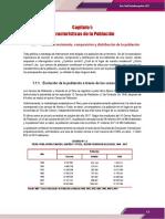 libro-páginas-15-84,99-176,197-230,319-352,397-410.pdf